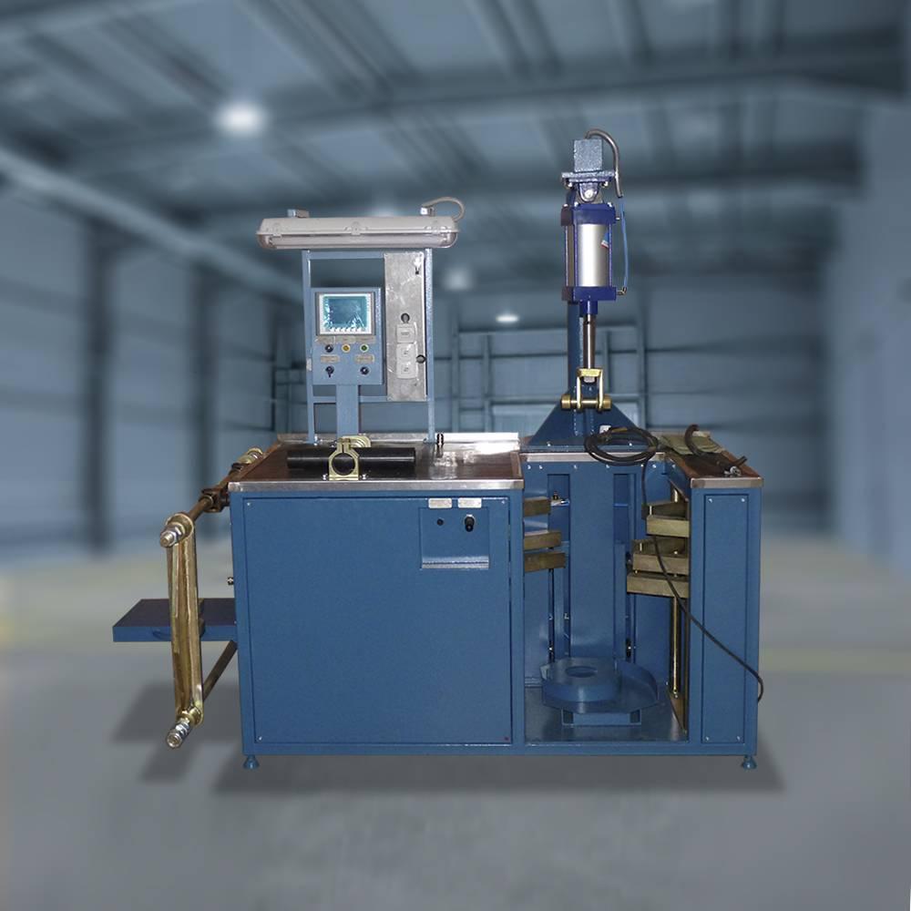 Стенд ремонта и испытания тормозного цилиндра (СИПТЦ )
